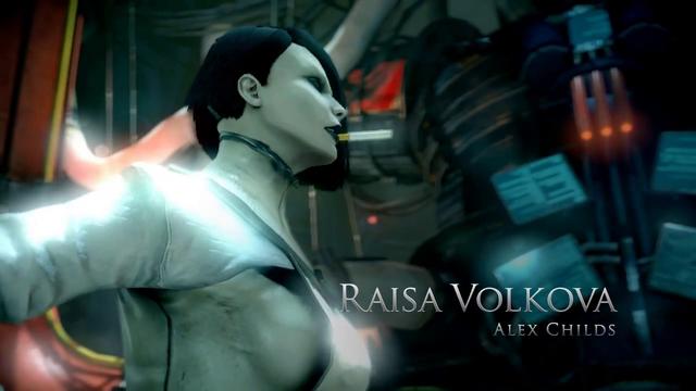 File:Raisa Volkova from Draculas Destiny Trailer.png