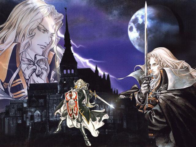File:Bg castlevania.jpg