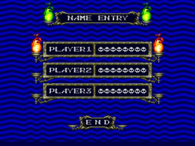 File:Rondo of Blood - Name Entry Screen - 02.png