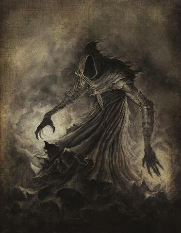 File:Dark Monk.jpg
