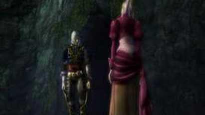Video 4 Curse Of Darkness Julia Castlevania Wiki Fandom Powered By Wikia