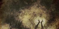 Bat Swarm (Lords of Shadow)