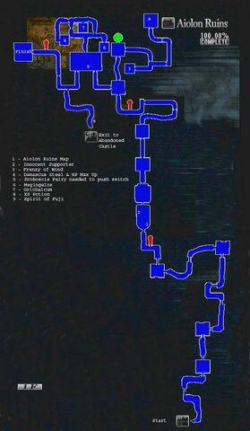 File:Aiolon Ruins Map.jpg