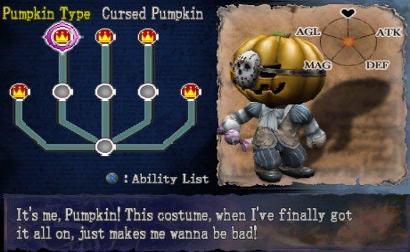 File:Tn 31 cursed pumpkin.jpg