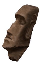 File:Moai.png