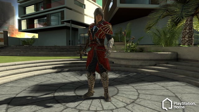 File:Gabriel Outfit.png