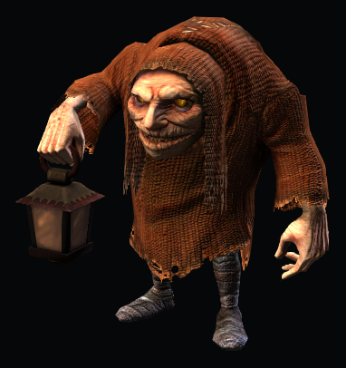 File:MoFHunchback.png