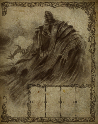 File:Necromancer Travel Book.png