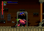 Rondo of Blood - Somersault - 01