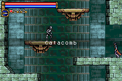 COTM 01 Catacomb 20 19DL