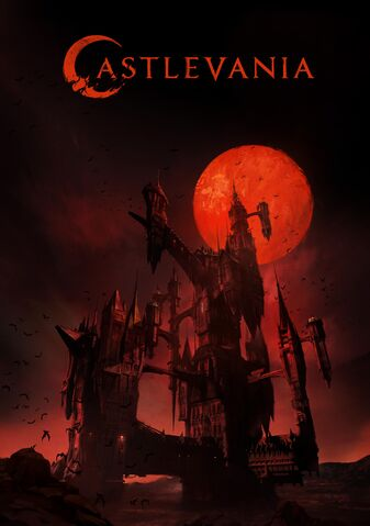 Archivo:Castlevania - Netflix - 02.jpg