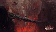 Gorgon'sLair03