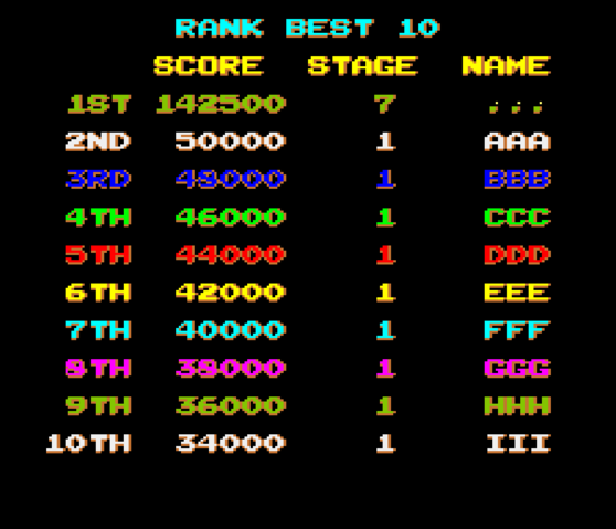 File:Haunted Castle - Name Entry Screen - 01.png
