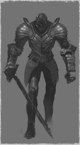 File:Brotherhood Warrior.JPG