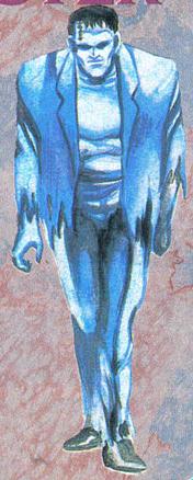 File:NP C3 Frankenstein's Monster.JPG