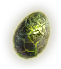 File:Dodo Egg Icon.png