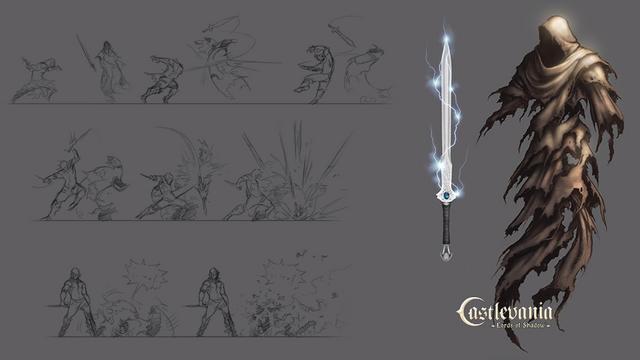File:Swordmaster Combat.png