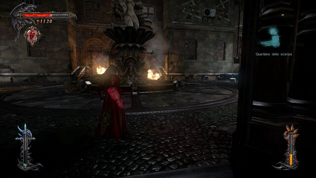 File:Castlevania-Lords-of-Shadow-2-02-23-2014-22.jpg