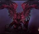 Inner Dracula/Gallery