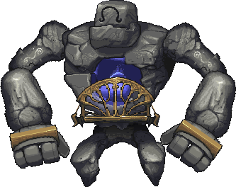 File:TAR ST4 BOSS.png