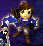 File:Eternal Knights 2 Chibi Richter.JPG