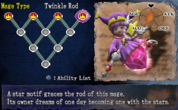 File:41 tn 44 twinkle rod.jpg