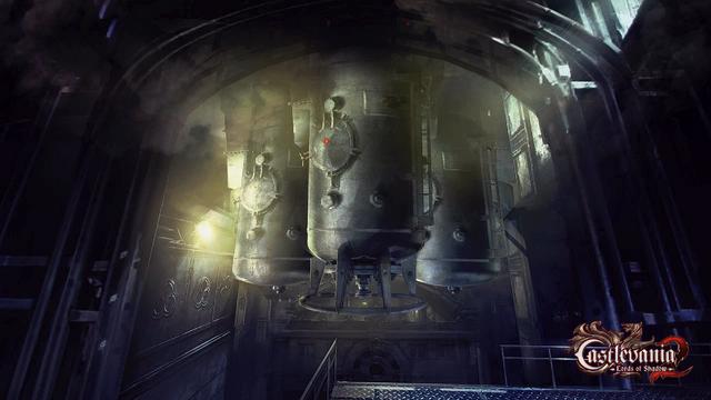 File:Bioquimek Corporation - Chemical Tanks.png