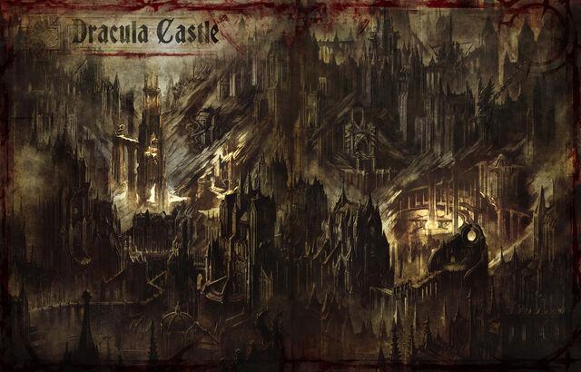 File:Castlemap.jpg