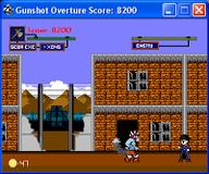 Gunshot overture 04