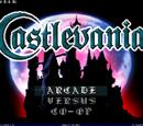 Castlevania Fighter