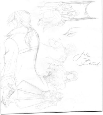 File:Sketches of Julius Belmont by Neo Beowulf.jpg