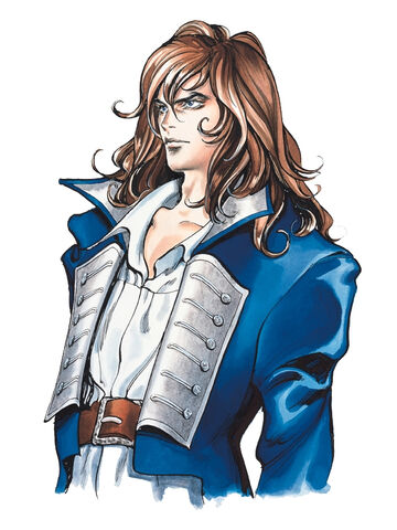 File:Richter Belmont from Symphony of the Night.jpg