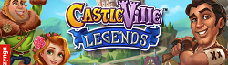 CastleVille Legends Wiki