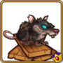 File:RatWood.png