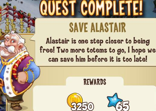 File:SaveAlastairComplete.jpg