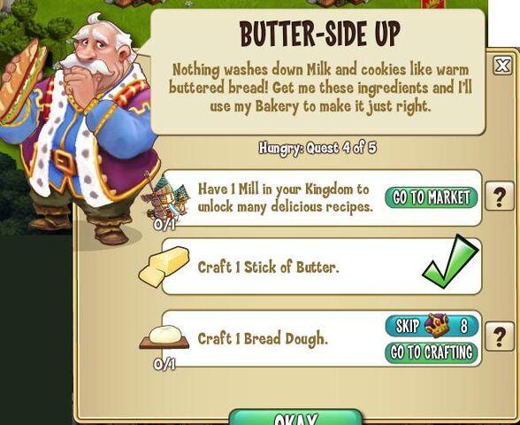 File:Butterside Up.jpg