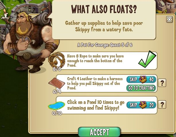 File:What Also Floats.jpg