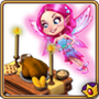 File:FairyFood.png