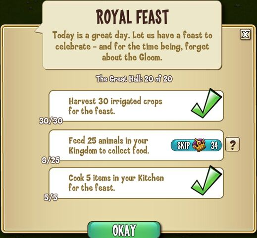 File:Royal Feast.jpg