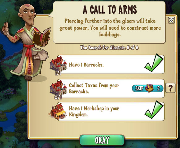 File:A Call to Arms.jpg
