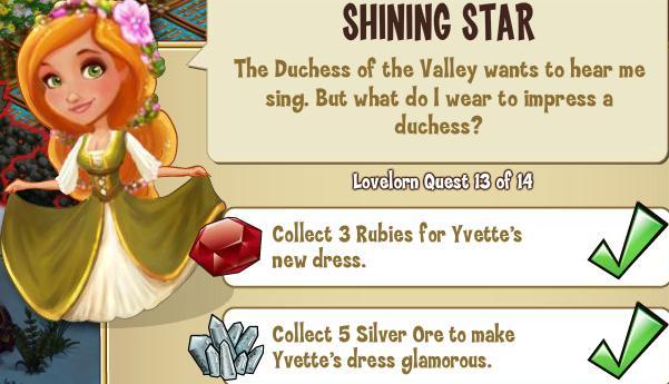 File:ShiningStar.jpg