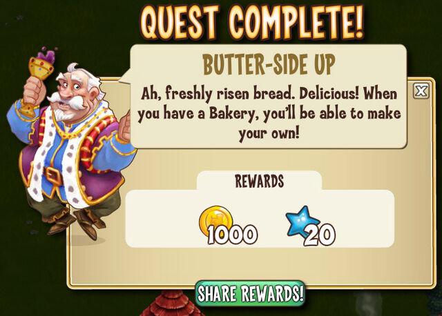 File:Hungry 4 Reward.jpg