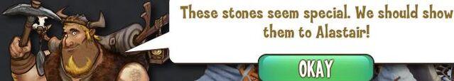 File:StonesSeemSpecial.jpg