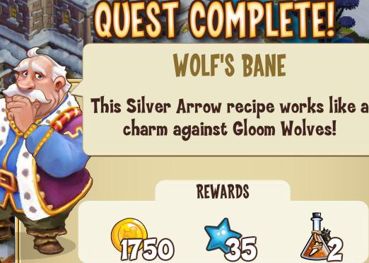 File:Wolf'sBaneComplete.jpg