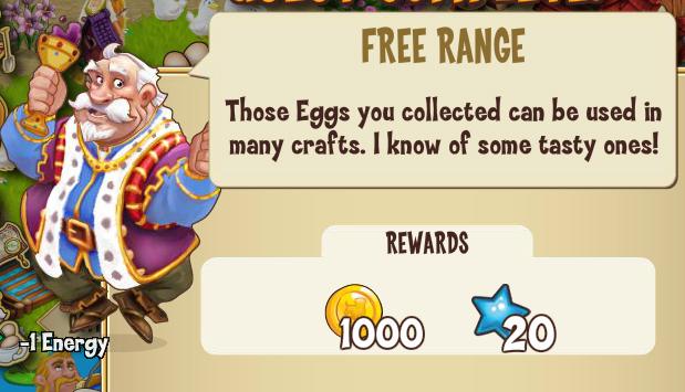 File:Hungry 1 Reward.jpg