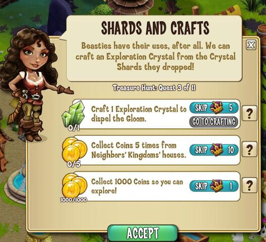 File:Shards and Crafts.jpg
