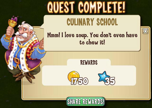 File:Hungry 5 Reward.jpg
