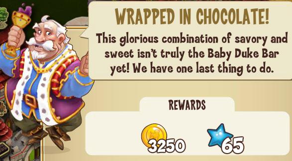 File:Baby Duke Bar 3 Reward.jpg