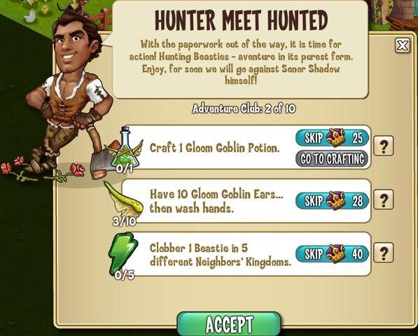 File:Hunter Meet Hunted.jpg
