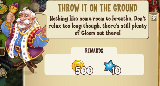 File:Throw It On The Ground Reward.jpg